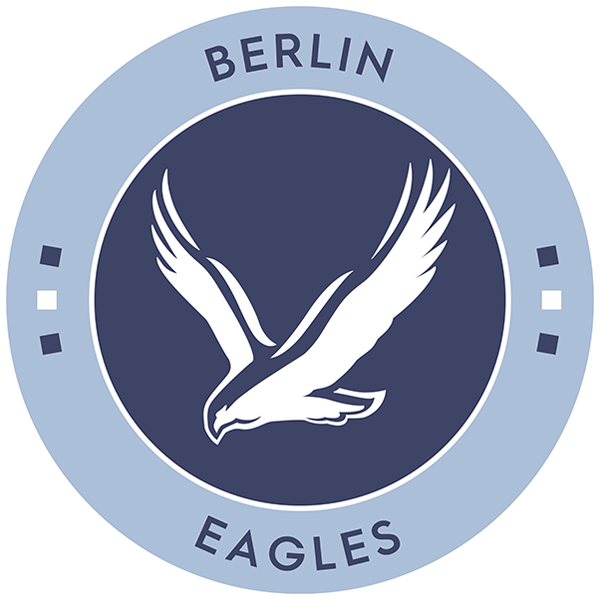 9103-2020_berlin-eagles_rgb