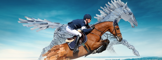 New location for Longines Global Champions Tour and GCL Finals