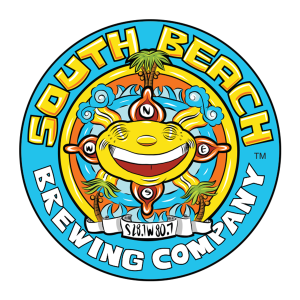 website_south_beach_breewing_company.png