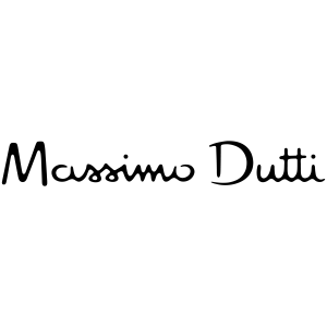 website_massimo_dutti_text.png