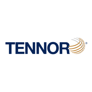 website_tennor.png