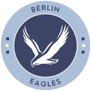 Berlin Eagles