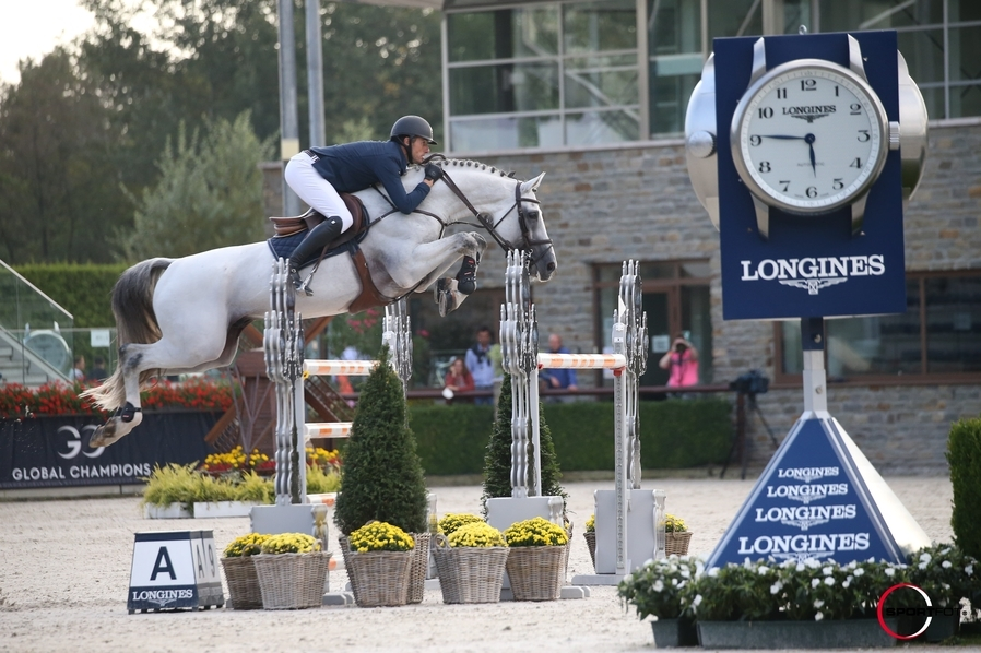 Wathelet and Super-charged Nevados S Victorious In GC Grand Prix of Valkenswaard Presented by TENNOR